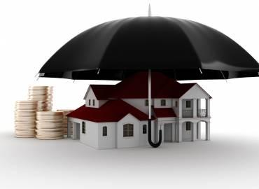 Ασφάλιση Περιουσίας