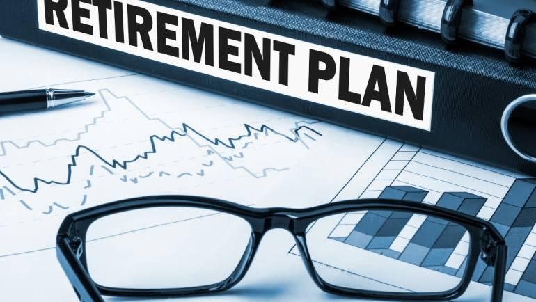 Συνταξιοδοτικά – Επενδυτικά Προγράμματα